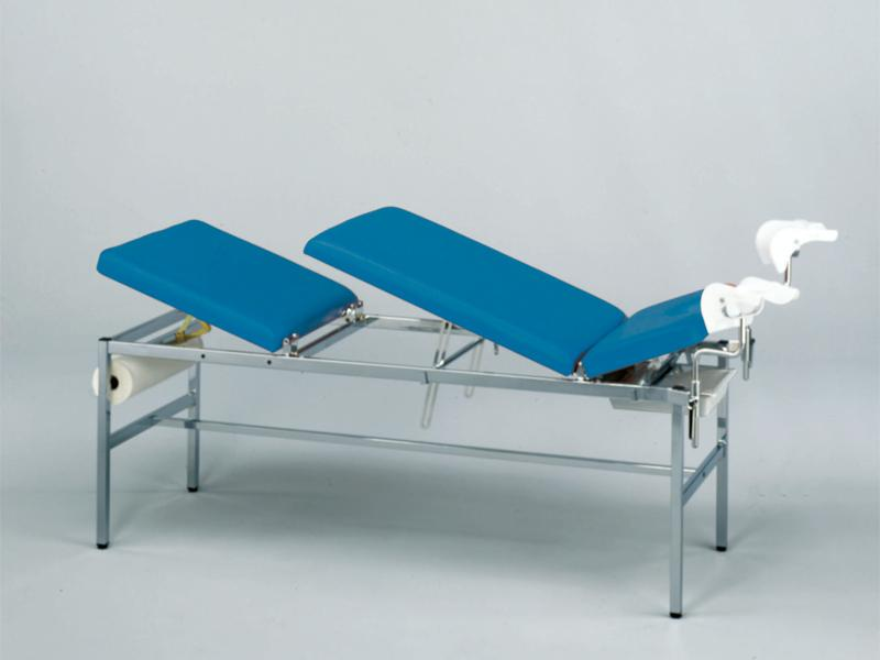 Medical Equipment - Universal examination couch
