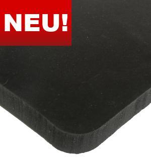 Platten - ARMA PRO-L Platten
