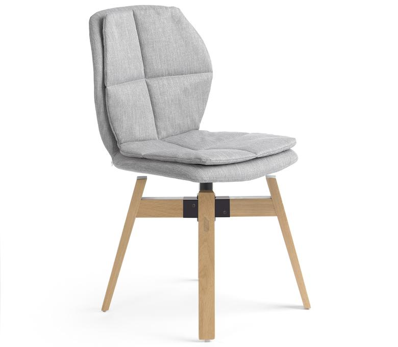 chaises - MOOD#92 PB07 UNI