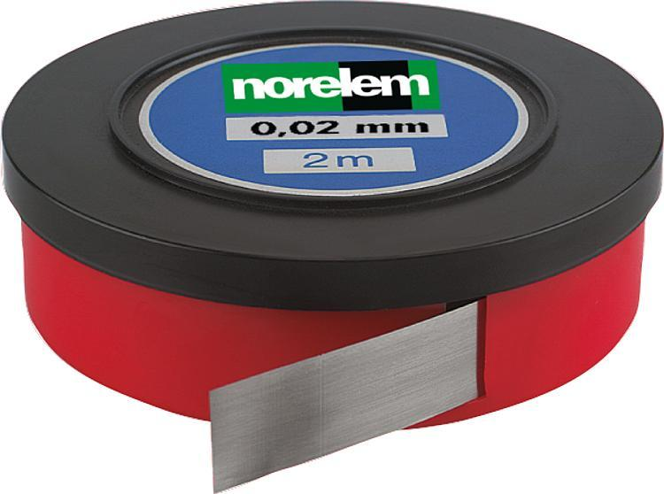 Ruban de précision - Rubans de précision Etiquettes et pochettes magnétiques Filets de...