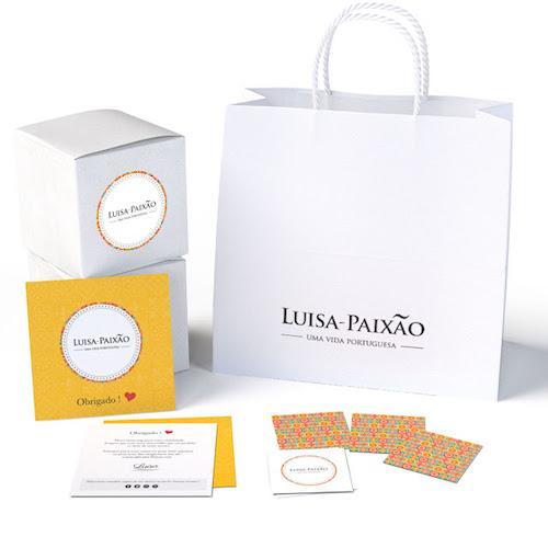 CADEAUX D'ENTREPRISE DU PORTUGAL - Des produits authentiques 100% portugais