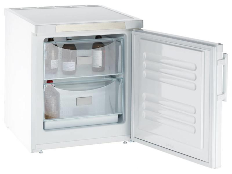 KRC50 - Chemikalien-Kühlschränke - Chemikalien-Kühlschränke