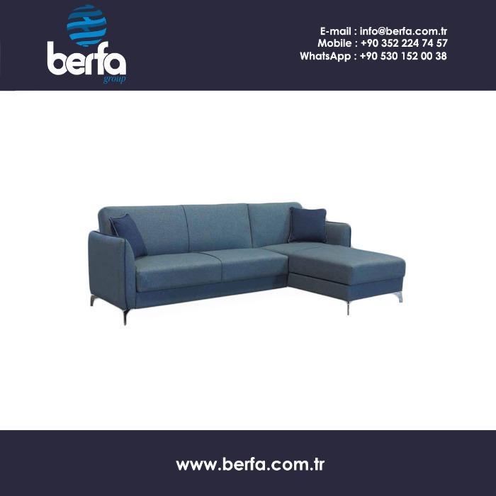 Einzelsitz Sofa - Einzelsitz Sofa