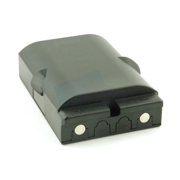 RIK4810 4,8V/1000mAh replacement remote control battery - for Ikusi BT06K