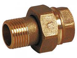 Heizungs- und Rohrleitungsarmaturen - Art.-Nr.: 00001620