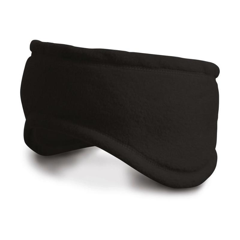 Bandeau Active - Bonnets