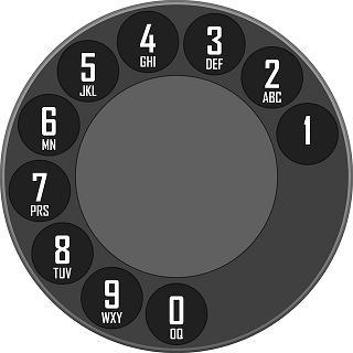 powitania telefoniczne, zapowiedzi do centrali - http://www.lektoriusz.pl/powitania-telefoniczne.html