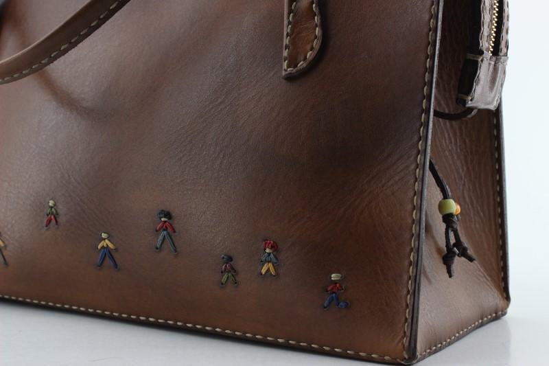 bayan çanta