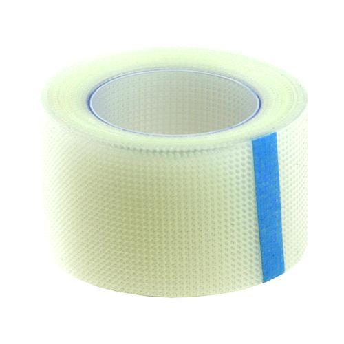 SFM Polymer Heftpflaster Polyethylen 2.5cm x 5m (1) - null