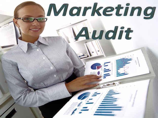 Strategic Marketing  - Strategic Marketing, Marketing