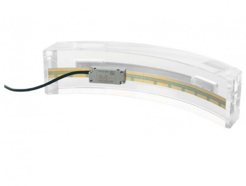 AngleEncoders without IntegralBearing-RA7000series - Angle Encoders without Integral Bearing -  HEIDENHAIN, ERA 7000 series
