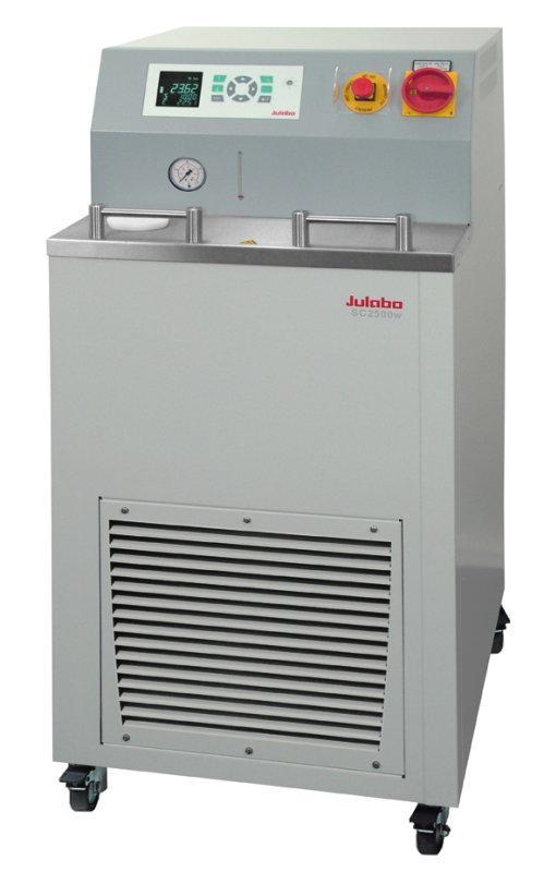 SC2500w SemiChill - Umlaufkühler / Umwälzkühler - Umlaufkühler / Umwälzkühler