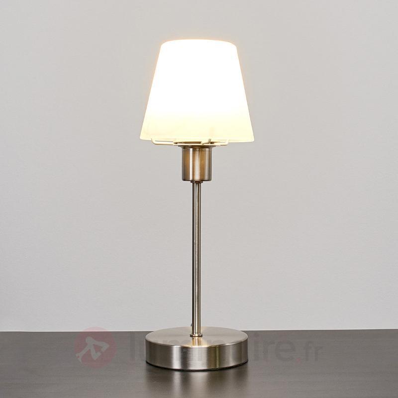 Lampe de chevet LED Avarin - Lampes de chevet