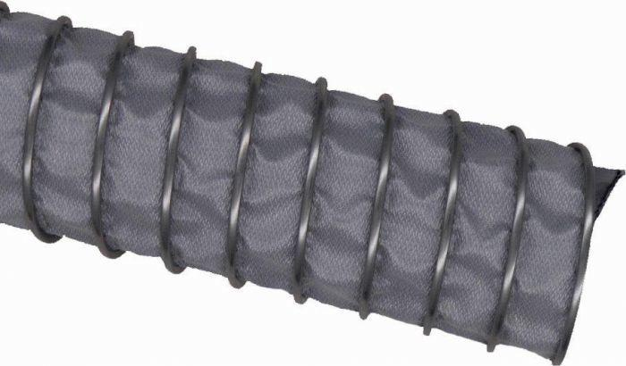 Gripflex PVC se-v - null