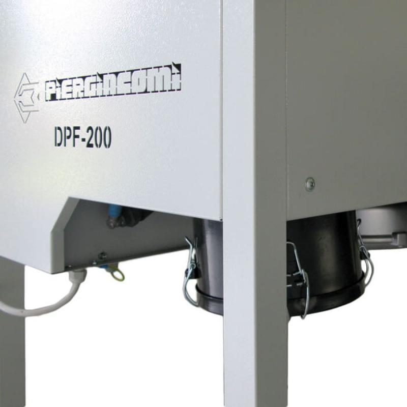 Manual Depaneling System - Special tools