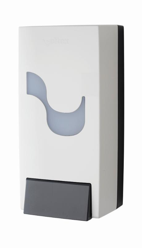 celtex S90 foam soap dispenser - Item number: 116 290