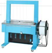 TP 6000 Cercleuse automatique - Cerclage Automatique .Cerclage plastique semi automatique