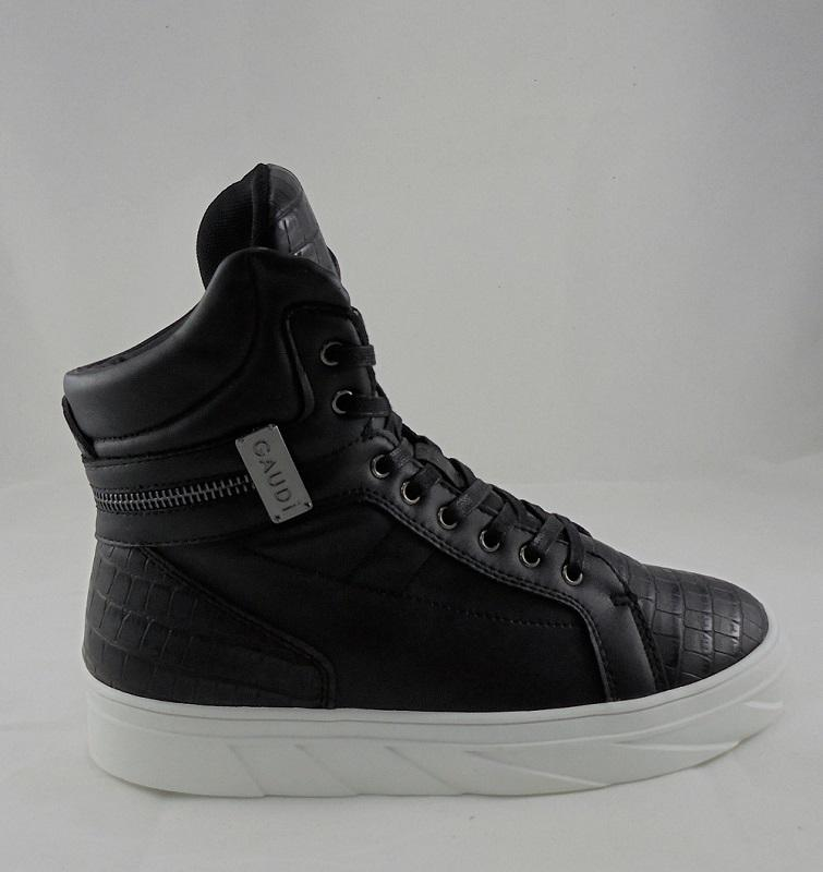 Gaudì  - Sneakers Donna
