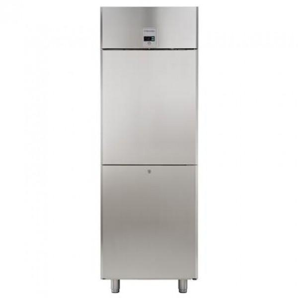 Armoires r frig r es entreprises - Armoires refrigerees professionnelles ...