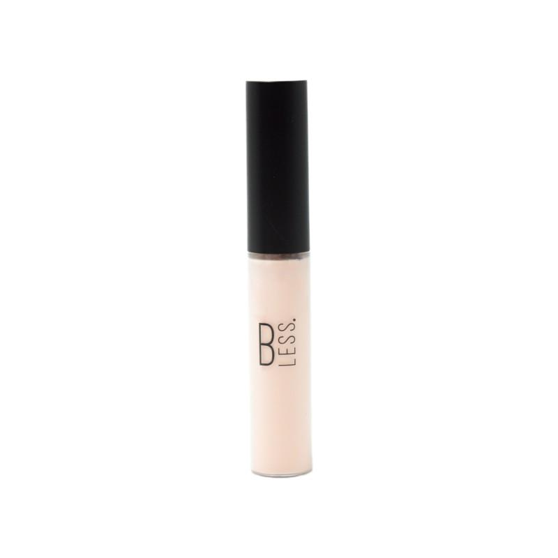 B-Perfect Concealer - Colore: #1