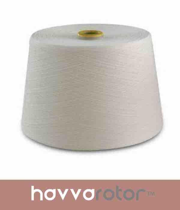Open End Cotton Yarns  - Knitting and Weaving Open End (rotor) Yarns