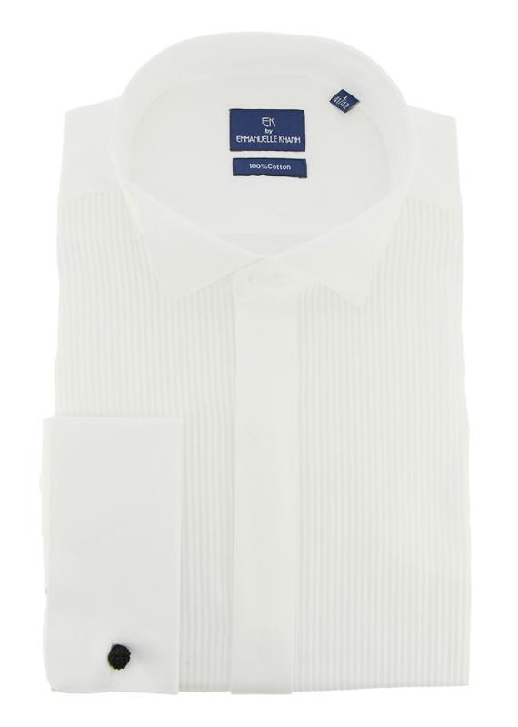 Chemises - Regular Fit EK