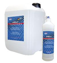 AdBlue - Diesel Additive - For exhaust gas cleaning in diesel-powered vehicles