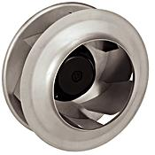 Ventilateurs centrifuges / Moto turbines à réaction - R3G280-AU11-C1