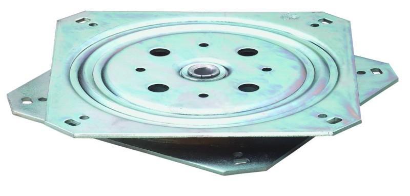 Druckkugellager D80
