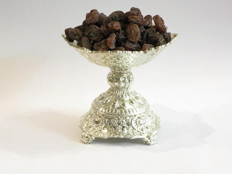 Sun dried raisins - best sun dried raisin