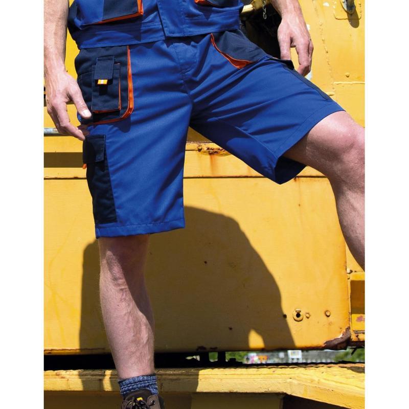 Short LITE - Shorts