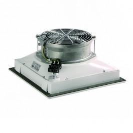Filter fan SF-1016-414 / LV 410 115V - null
