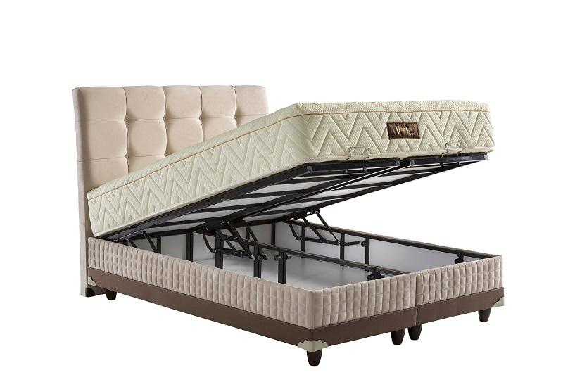Bed Bases -