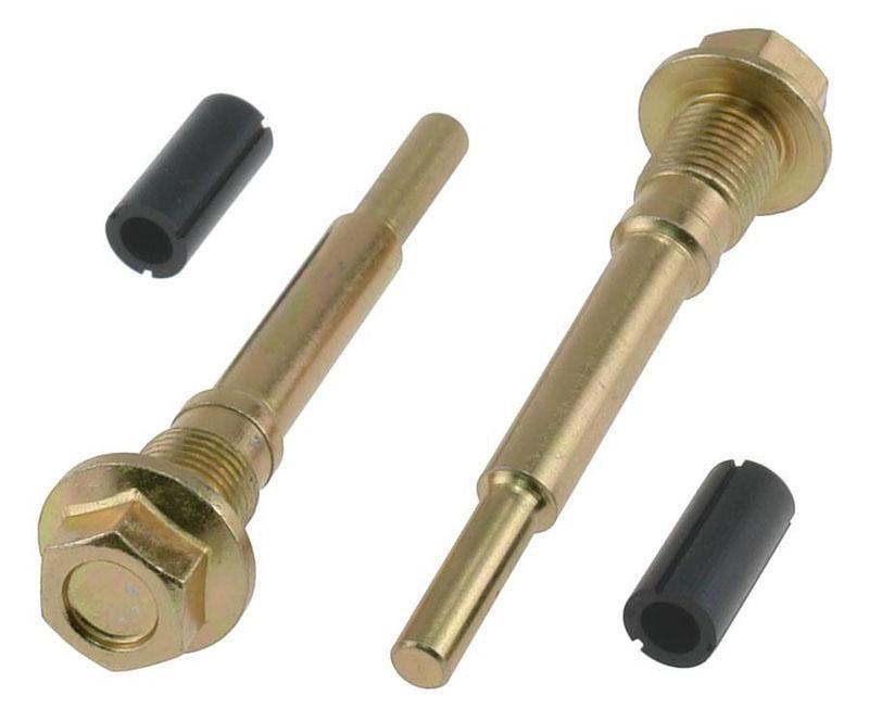 Болт суппорта дискового тормоза - профессиональное качество - H5078