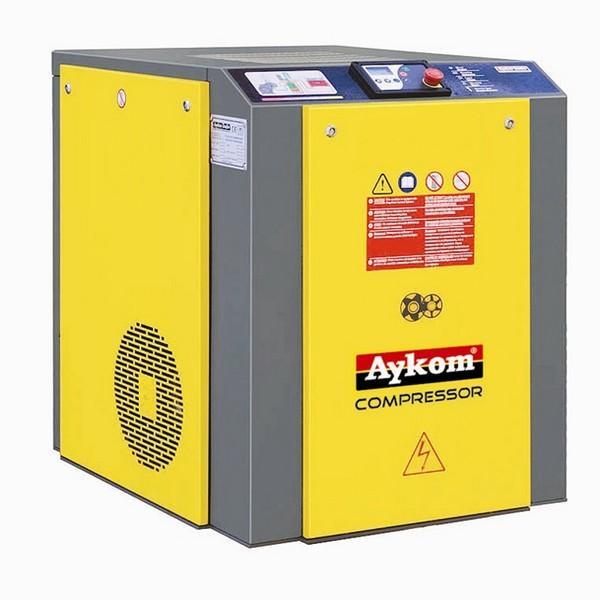 Compresseurs à vis Aykom ATV