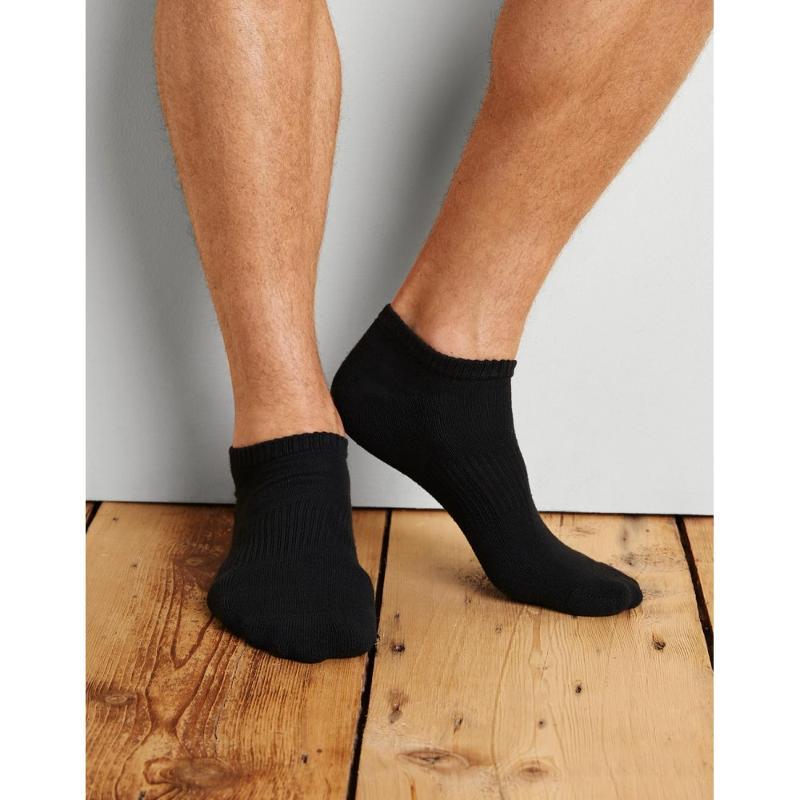 Chaussettes homme Platinum - Sous- vêtements