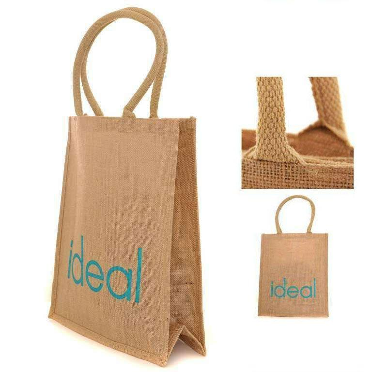 paper bags manufacturing business The kenyan government restricts the manufacture and import of plastic bags yet  the country still gets through over 24 million each month challenge gift bags.