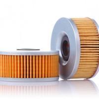 Filtres à air  - filtre à huile et filtre à carburant
