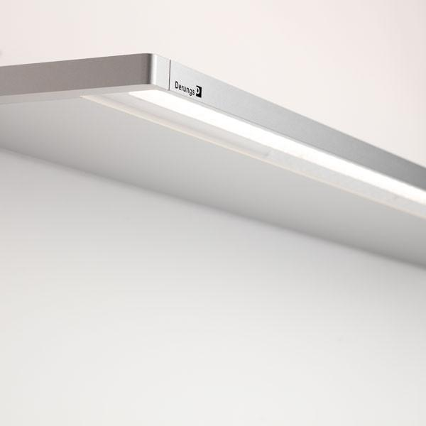 Wall-Mounted Luminaire ZERA BED - Wall-Mounted Luminaire ZERA BED