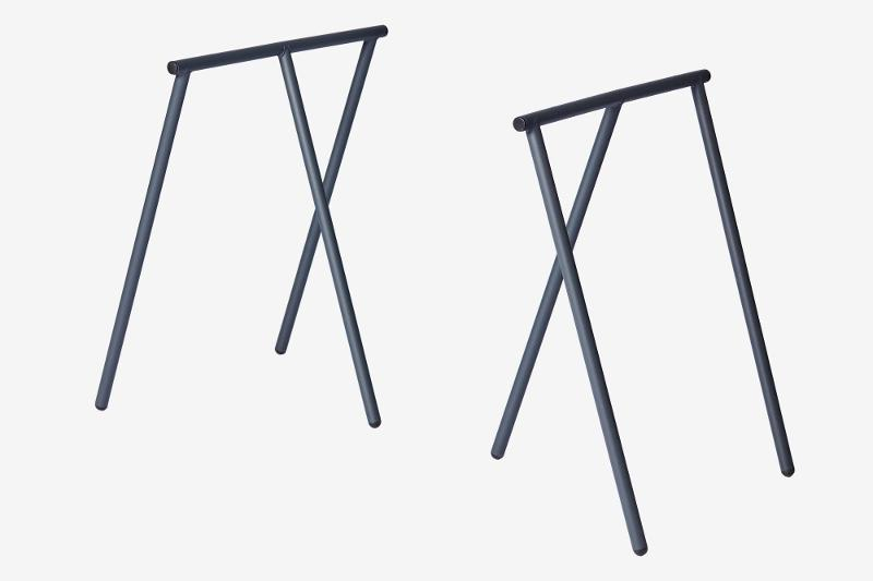 Table Support TRIO (2 pieces) - Other