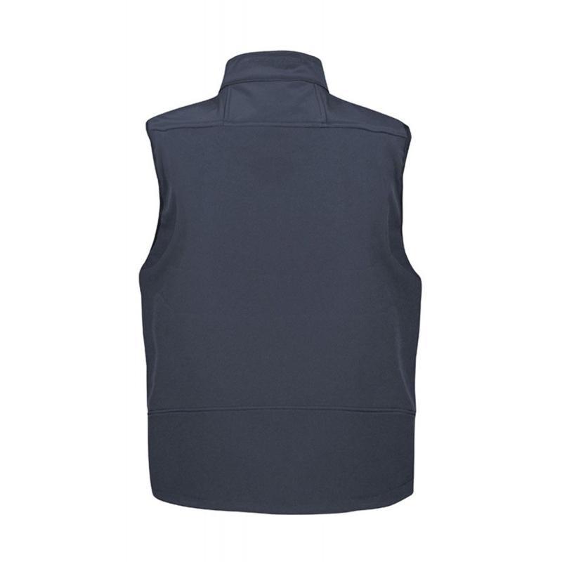 Veste sans manches Cirrus HEXTREME® - Sans capuche