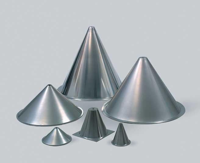 Cones - Consulting, Planning, Design & Construction