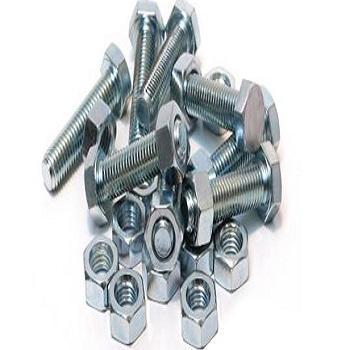 Titanium gr 2 Stud