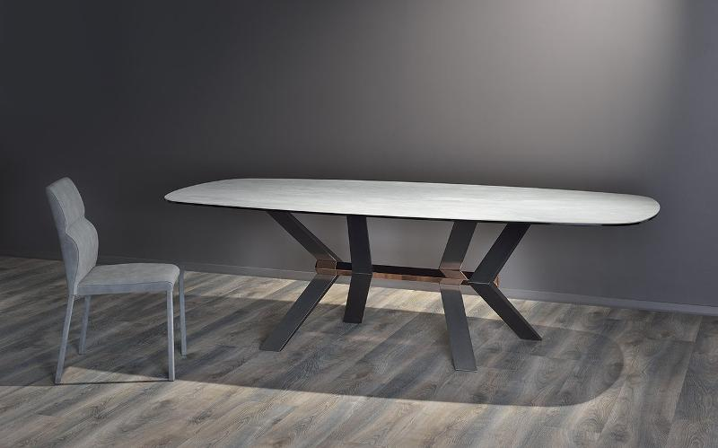 tavolo e sedia di design - tavoli