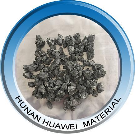 Elemental metal series - Nuclear grade Sponge zirconium