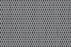 Intelligent fabrics for solar protection - ACOUSTICS / Acoustis® 50