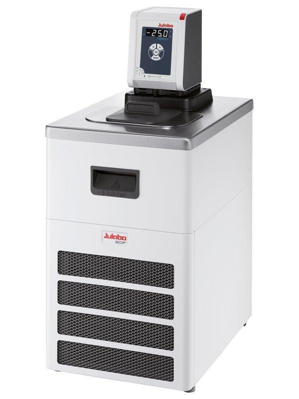 CORIO CP-601F  Refrigerated - Circulators - Refrigerated circulators have a wide working temperature range.