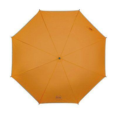 ReflectColor parapluie - TEXTILE - MODE - ACCESSOIRES