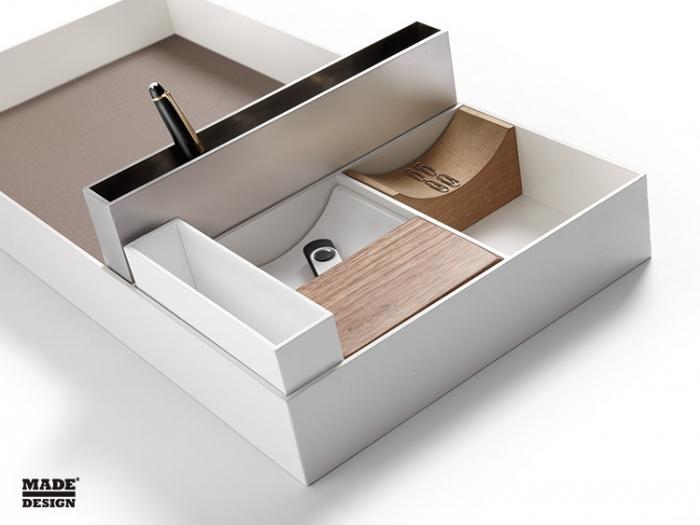 Accessoires - Accessoires de bureau