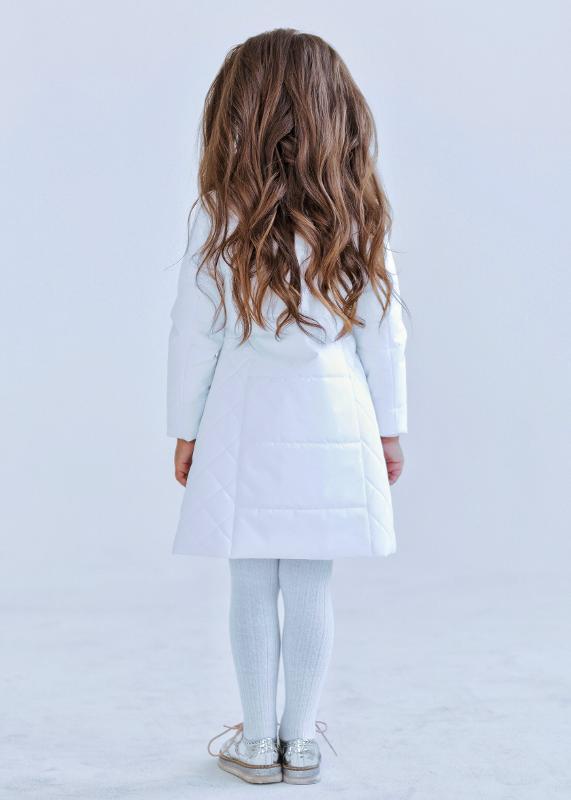 Light Coat Laura - Coat